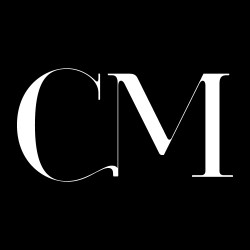 CMLogo Cutout-01
