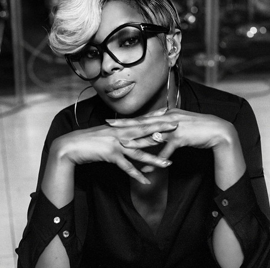 Mary-J.-Blige-2 via konbinicom