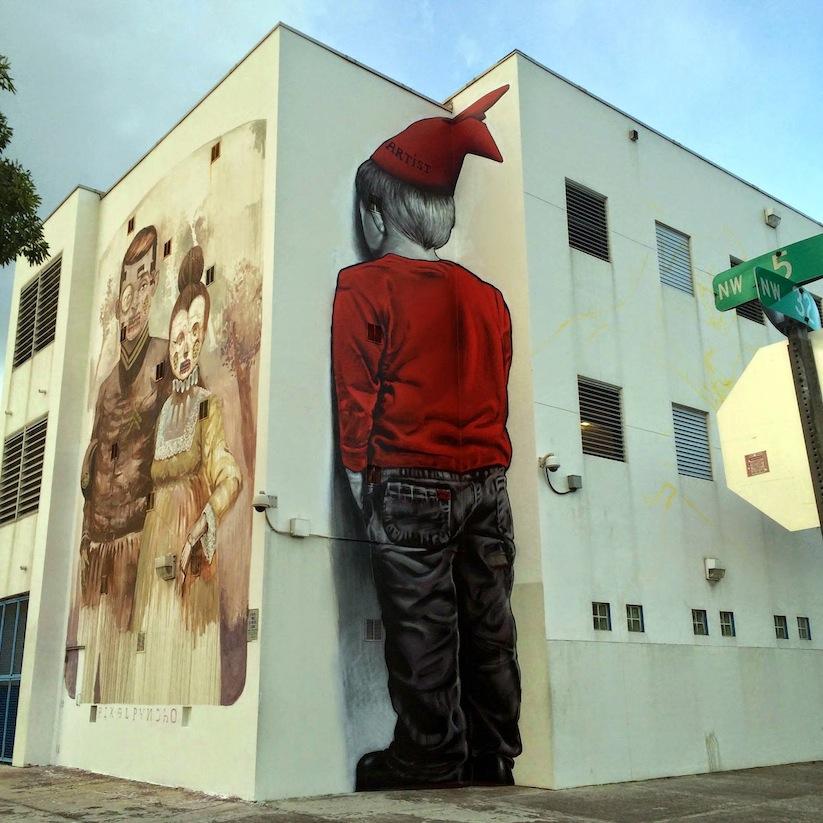 Pixel-Pancho_Art-Basel_Streetart_2