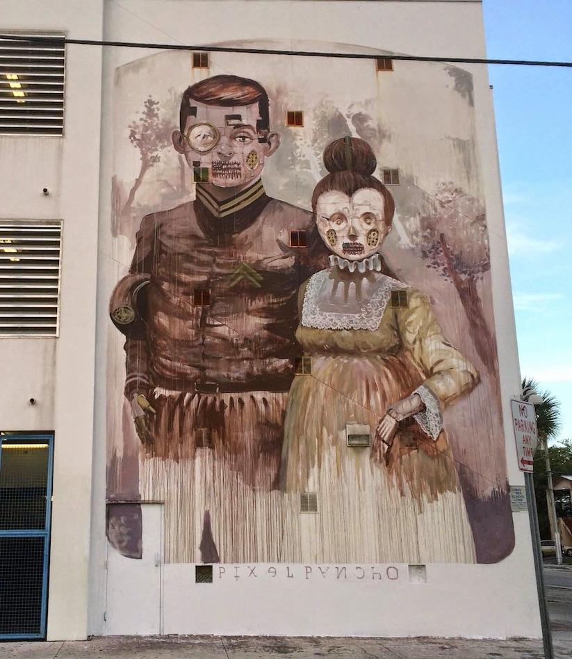 Pixel-Pancho_Art-Basel_Streetart_4