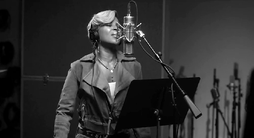 mary-j-blige-right-now-from-the-london-sessions_7809341-1116_1200x630 via izlesene