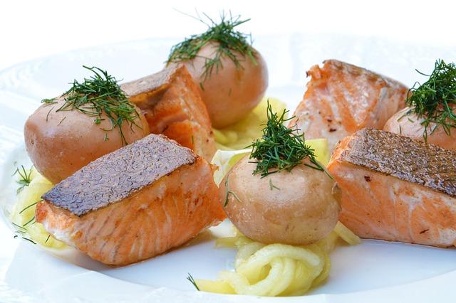 salmon-560987_640-2