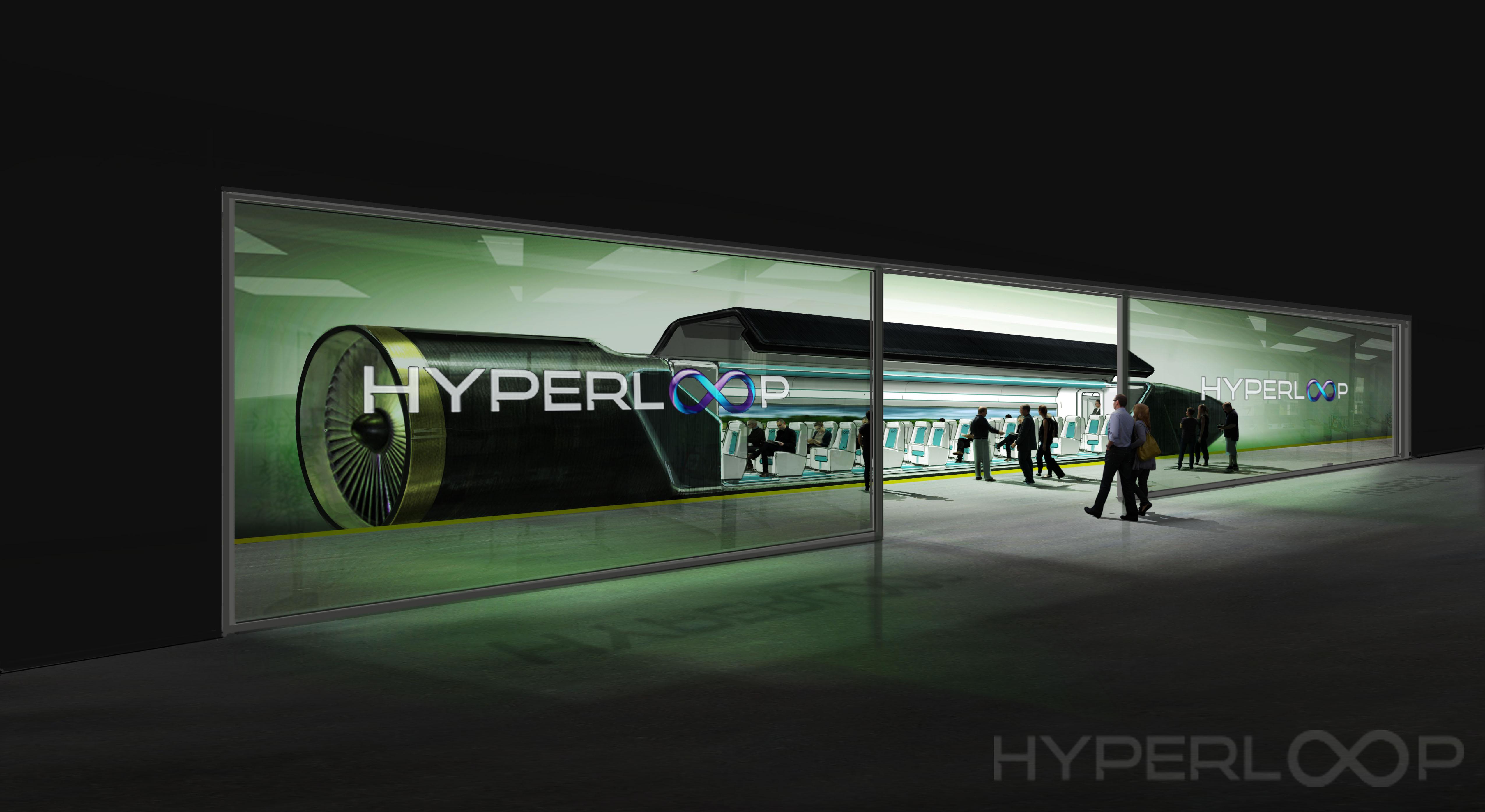 hyperlooppassengersboarding